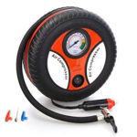 Picture of Air Compressor Tire