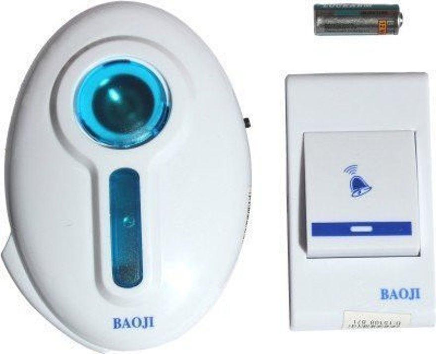 Picture of Baoji Doorbell Remote Control