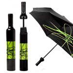 Picture of Bottle Umbrella