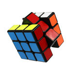 Picture of Cube Game