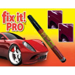 Picture of Fix It Pro
