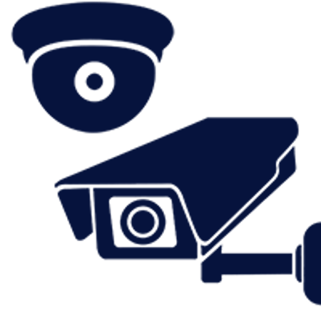 Picture for category Surveillance Devices