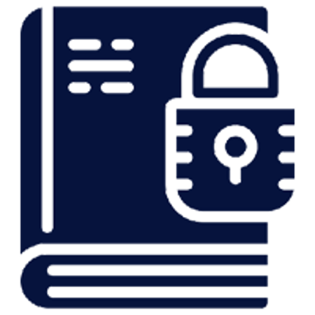 Picture for category Locks & Security