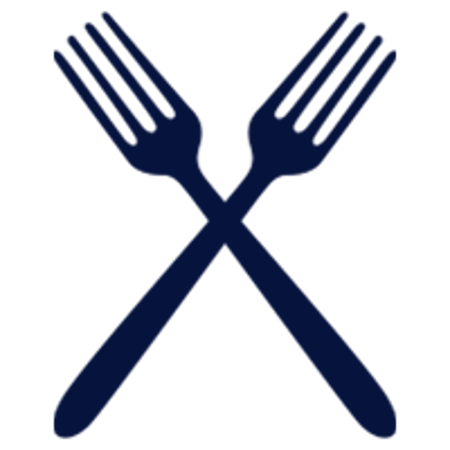Picture for category Forks