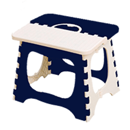 Picture for category Baby Stools