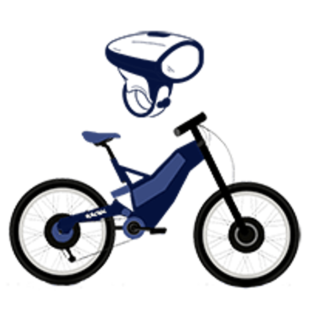 Picture for category Cycling Accessories