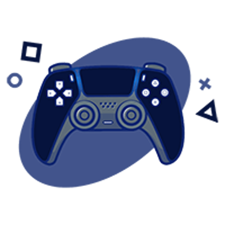 Picture for category Gaming Accessories