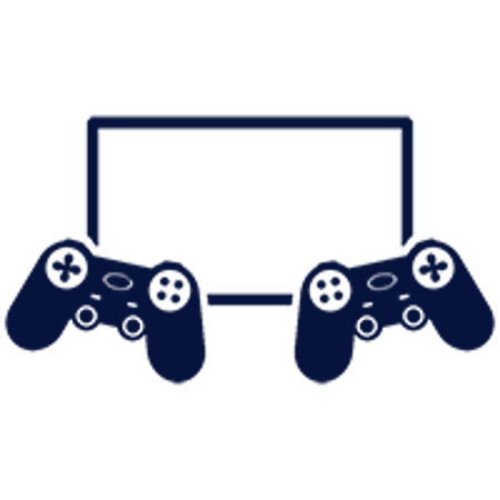 Picture for category Gaming Accessory Kits