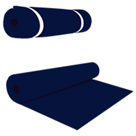 Picture for category Yoga Mats