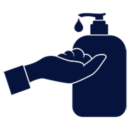 Picture for category Hand Wash