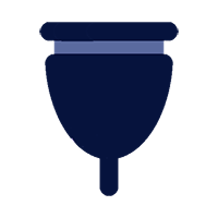 Picture for category Menstrual Cup