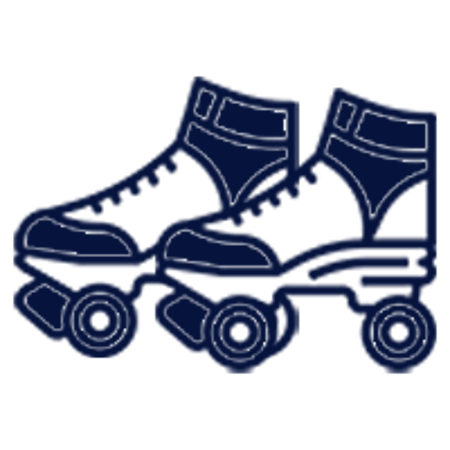 Picture for category Skates