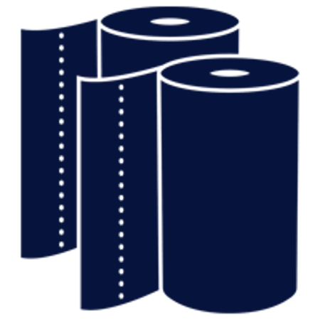 Picture for category Disposable Supplies