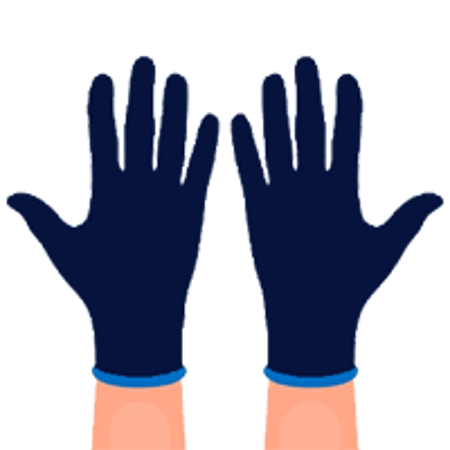 Picture for category Cleaning  Gloves