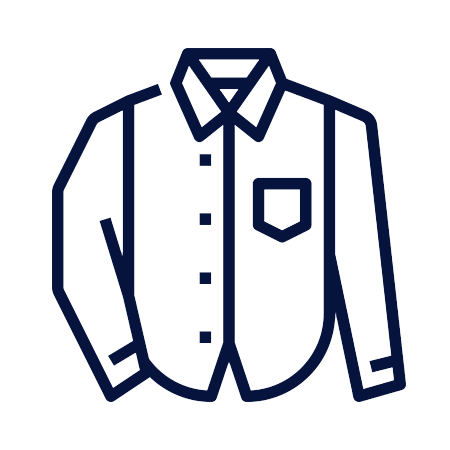 Picture for category Men's Shirts