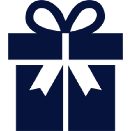 Picture for category Festive Gifts